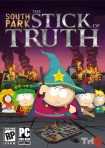 south-park-the-stick-of-truth-pc-boxart
