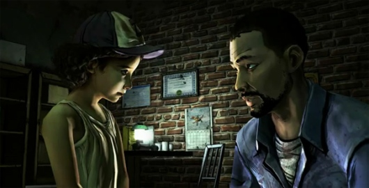 the-walking-dead-game-clementine-and-lee