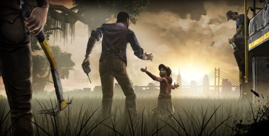 the-walking-dead-game-lee-and-clem
