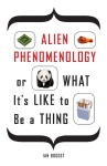 alien_phenomenology_large