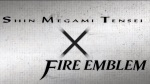 Shin-Megami-Tensei-X-Fire-Emblem