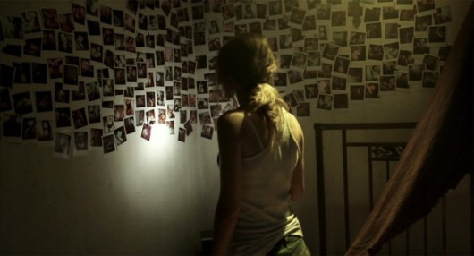 silent-house-movie-3-600x324